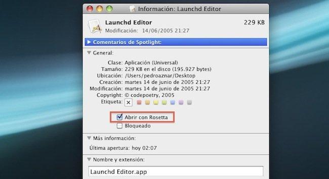 launchd-editor-rosetta