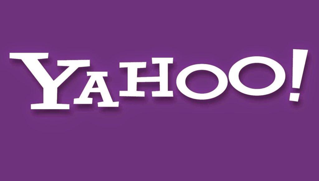 yahoo permitirá la encriptación de correos electrónicos