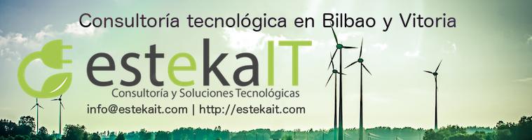 Esteka Consultoria Tecnológica