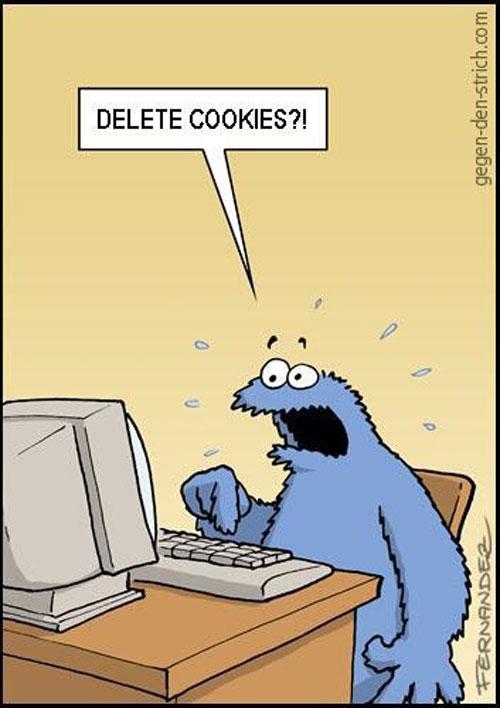 borrar-cookies-chiste
